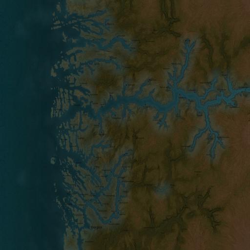 norway_map.jpg