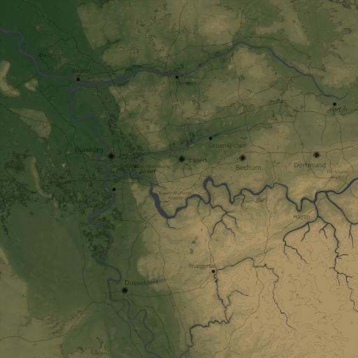 ruhr_map.jpg