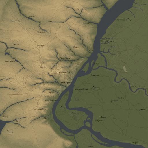 stalingrad_map.jpg