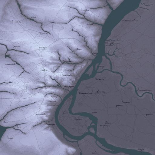 stalingrad_w_map.jpg