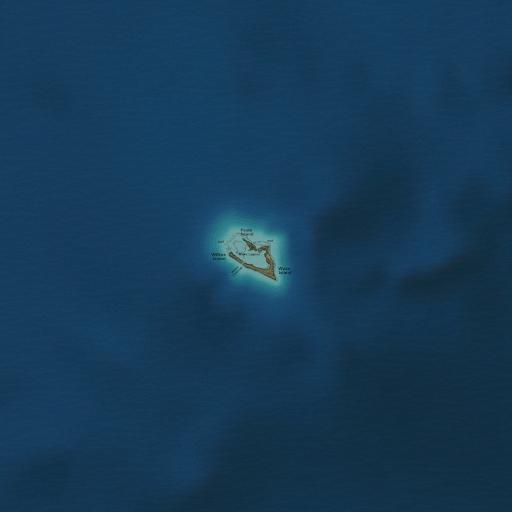 wake_island_map.jpg