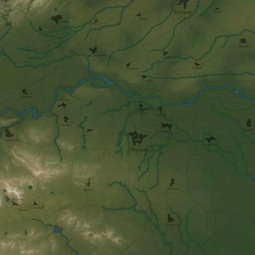 zhengzhou_map.jpg