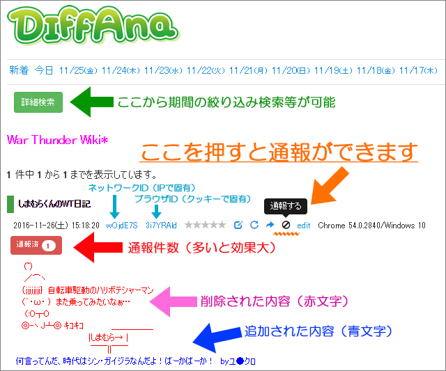 Wiki_Kanri2_0.jpg