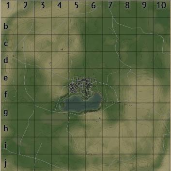 ポーランドの戦場.jpg