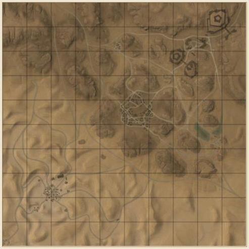Second Battle of El Alamein(陸)