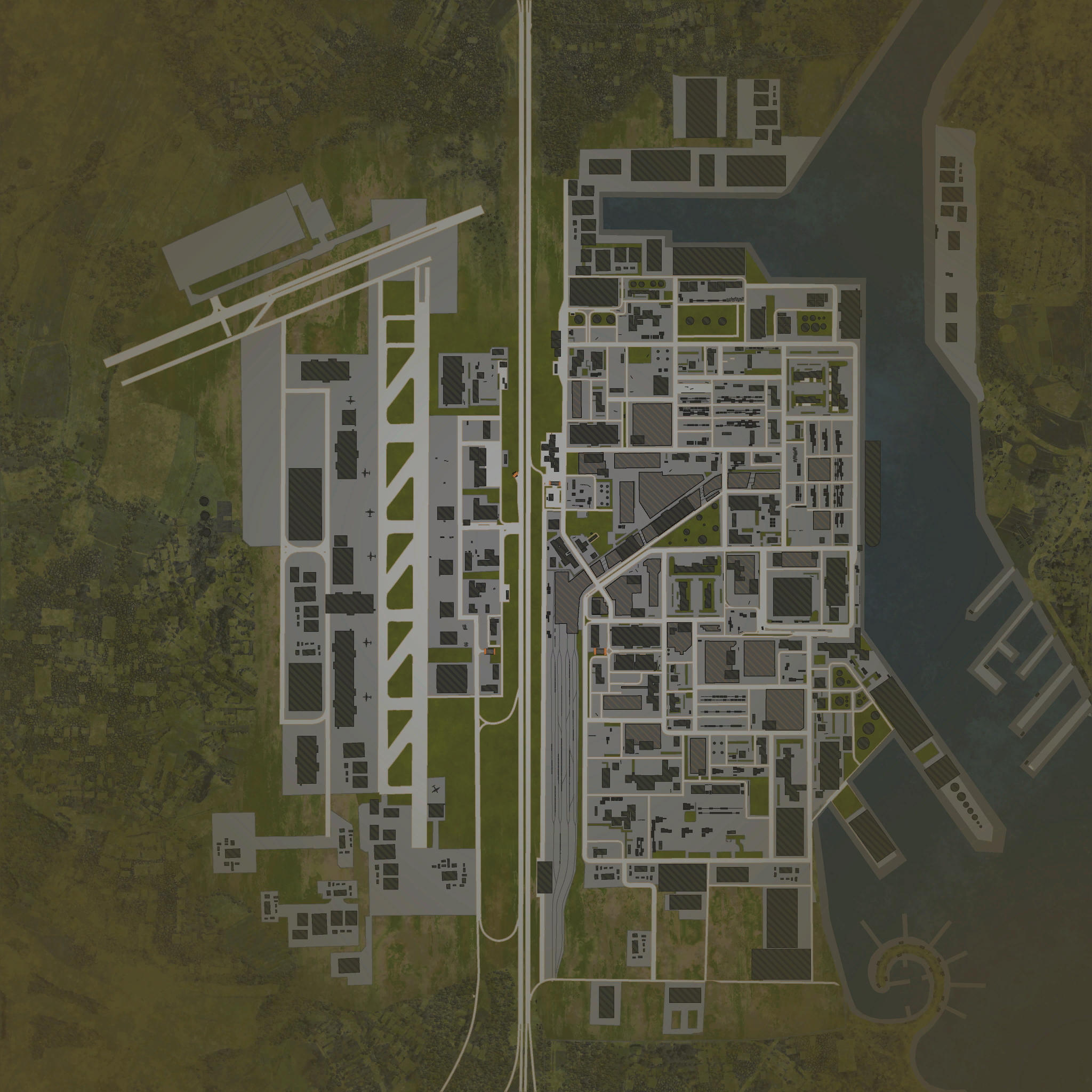 avg_CargoPort_layout01.jpg