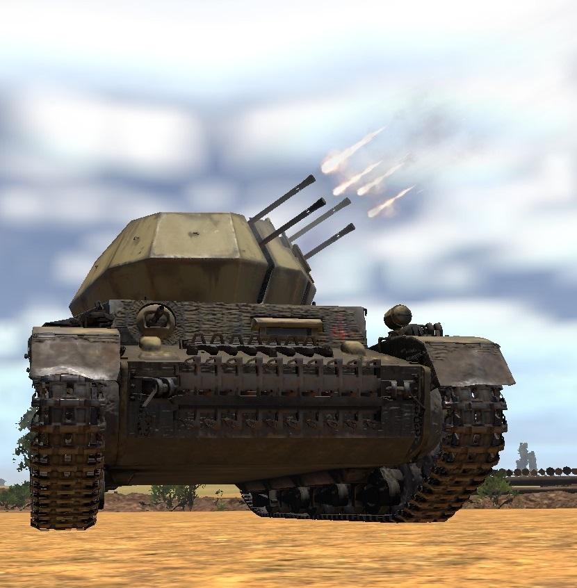 IV号対空戦車_0.jpg