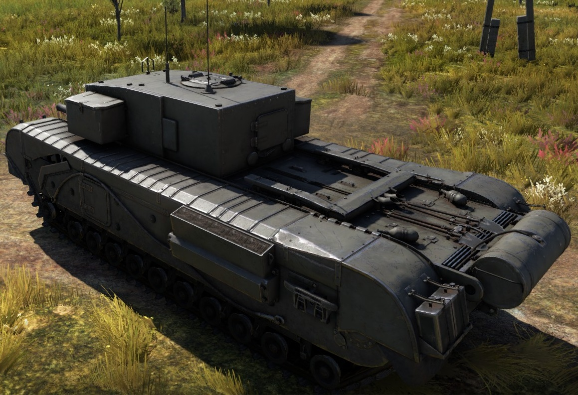 3 inch gun carrier war thunder wiki