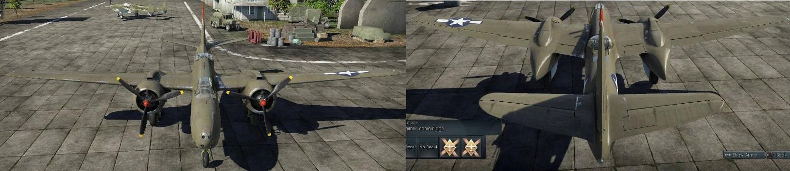 A-20 New.jpg