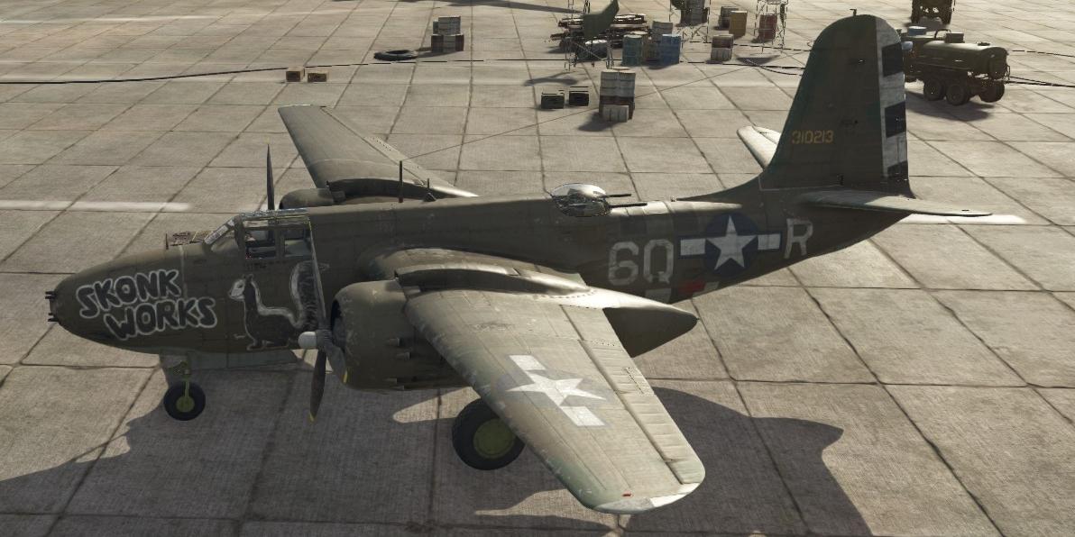 a-20g_6qr.jpg