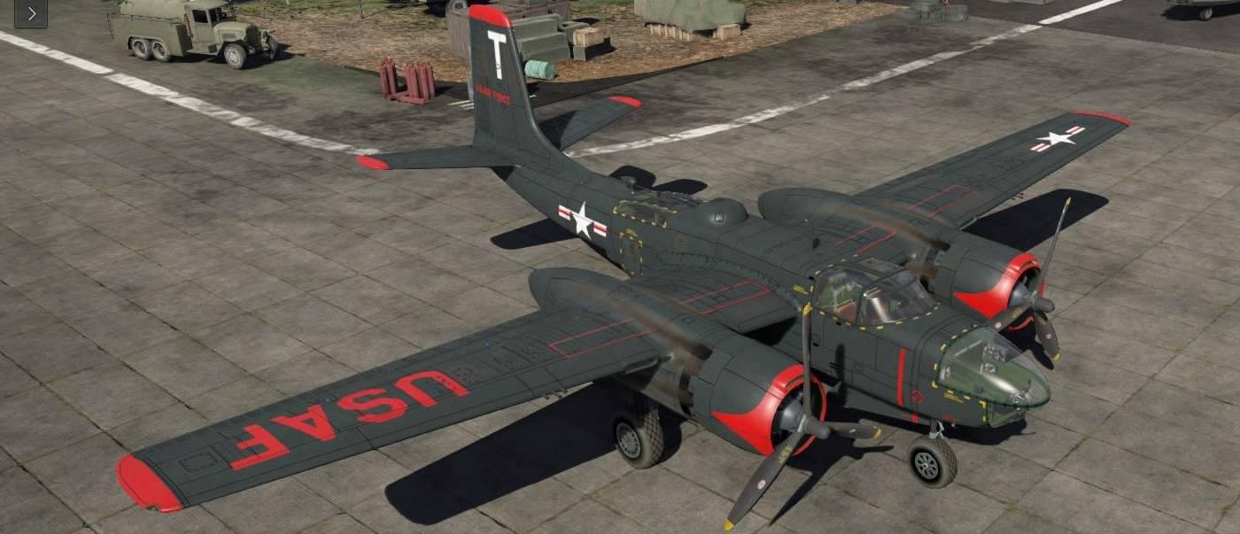 A-26C skin_0.jpg