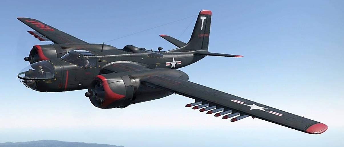 A-26C45DT.jpg