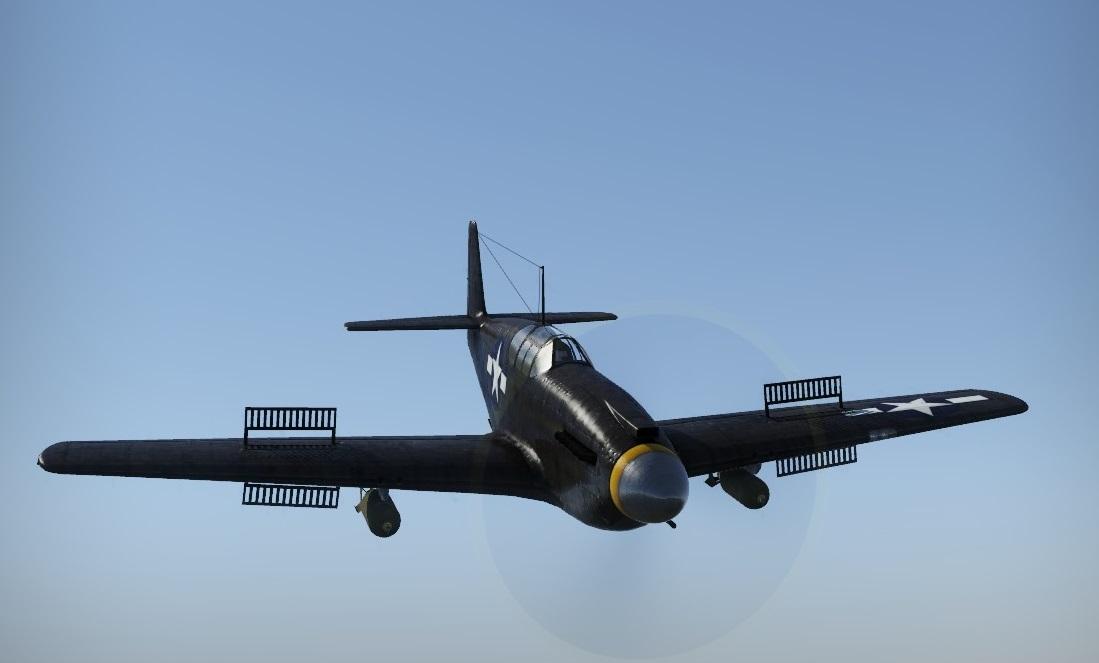 A-36_1.jpg