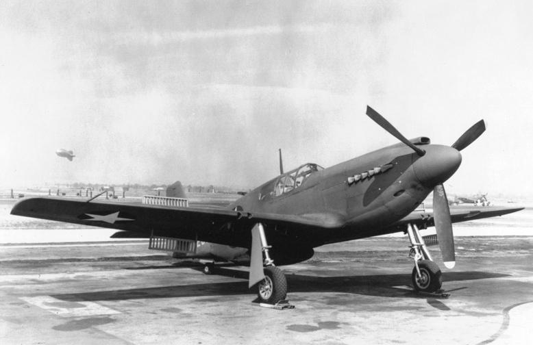 A-36cropped.jpg
