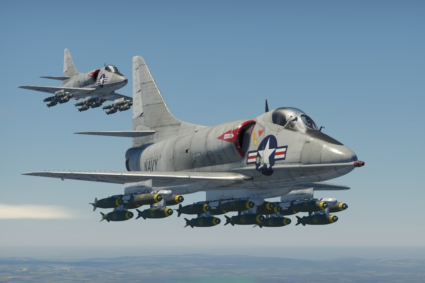 a-4btop2n.jpg
