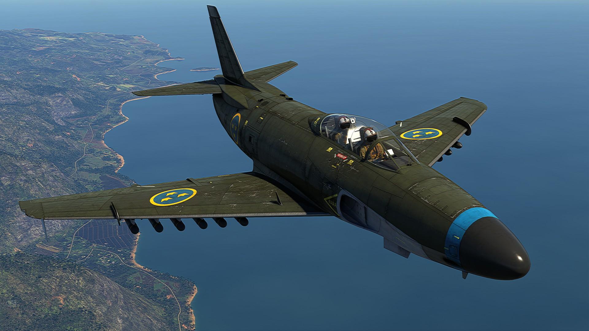 A32A-top.jpg