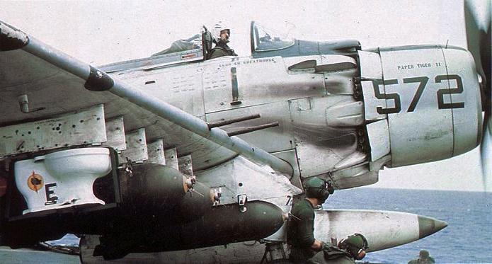A-1(洋式便座).png