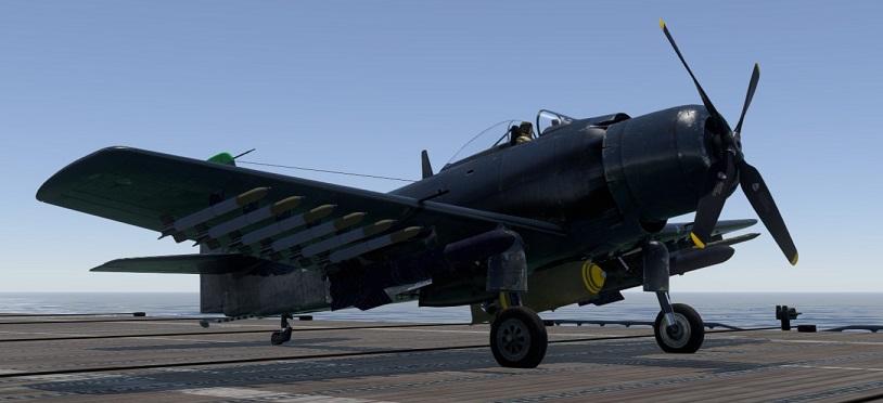 AD-2-1.jpg