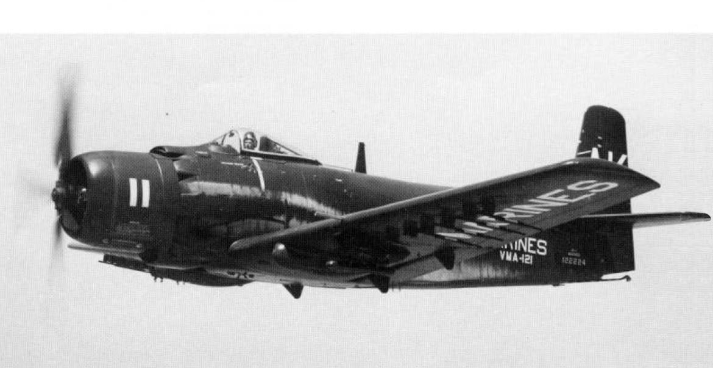 AD-2_Skyraider.jpg