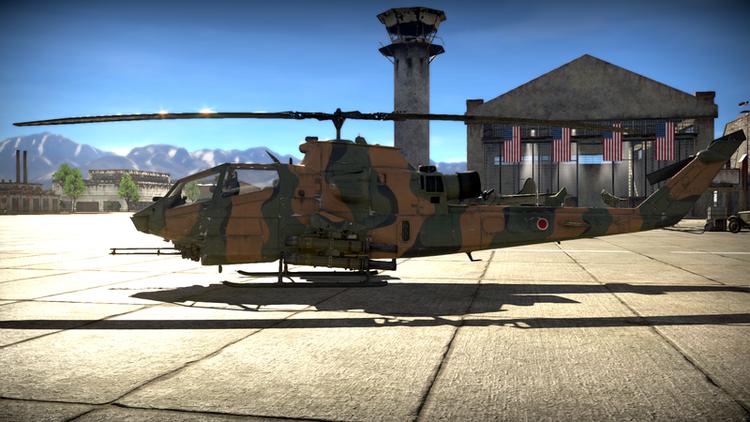 AH-1S-Kisarazu-Tricolor-camouflage.png