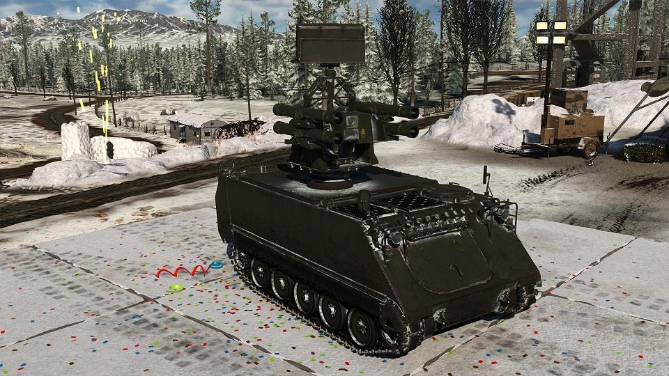 War Thunder Screenshot 2020.12.18 - 16.08.51.78.jpg