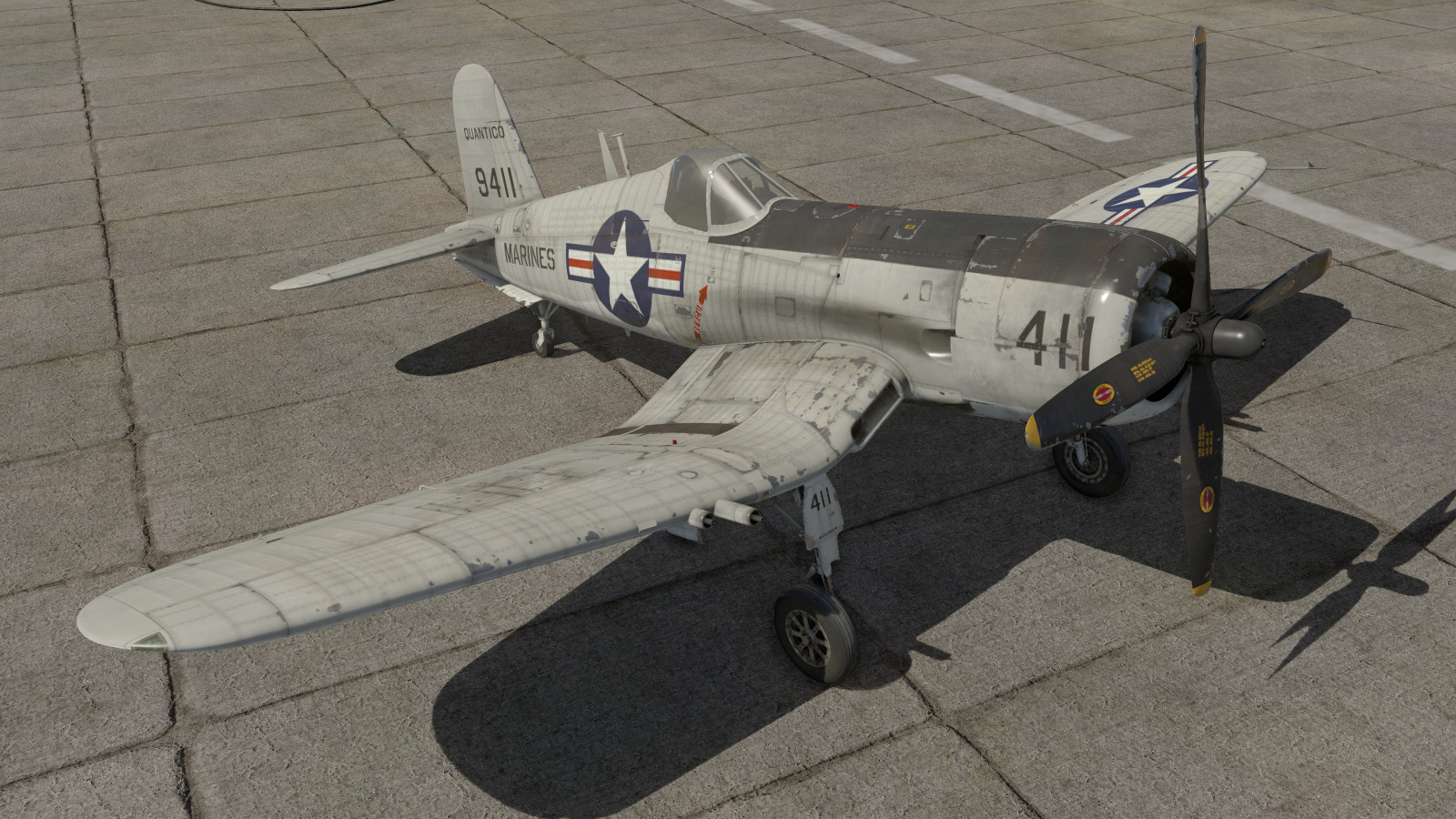 War Thunder Screenshot 2020.04.09 - 18.59.39.68.jpg