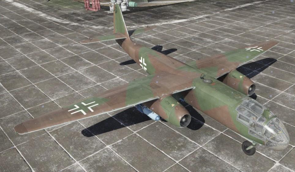 Ar-234 (1).jpg