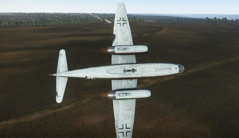 Ar-234 (3).jpg