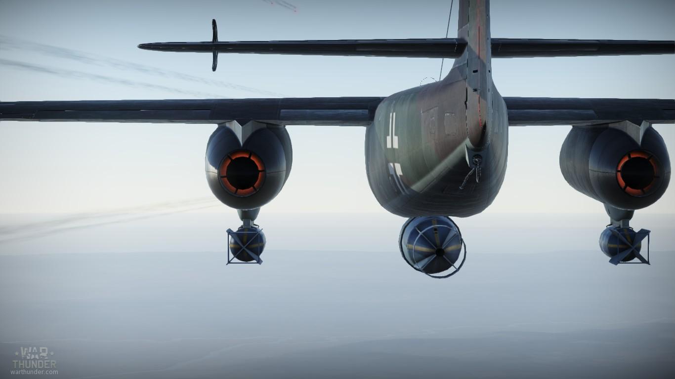 Ar-234.jpg