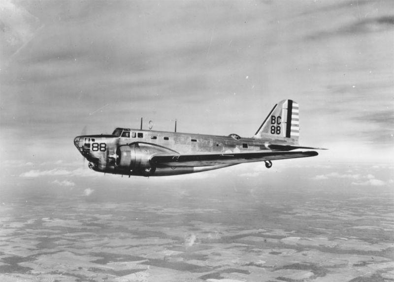 Douglas_B-18A_airplane_in_flight_(00910460_121).jpg