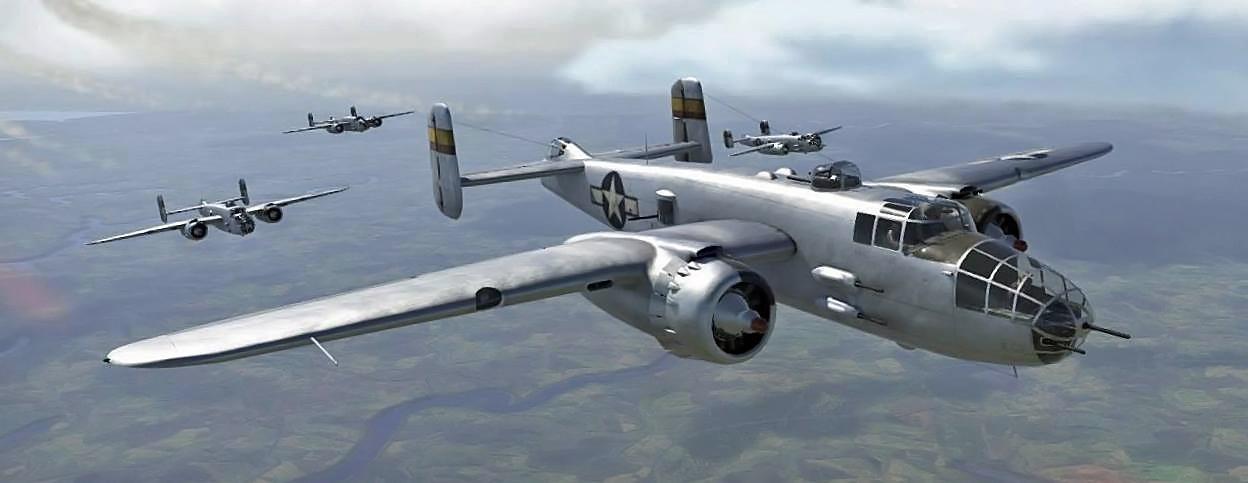 B-25J.jpg