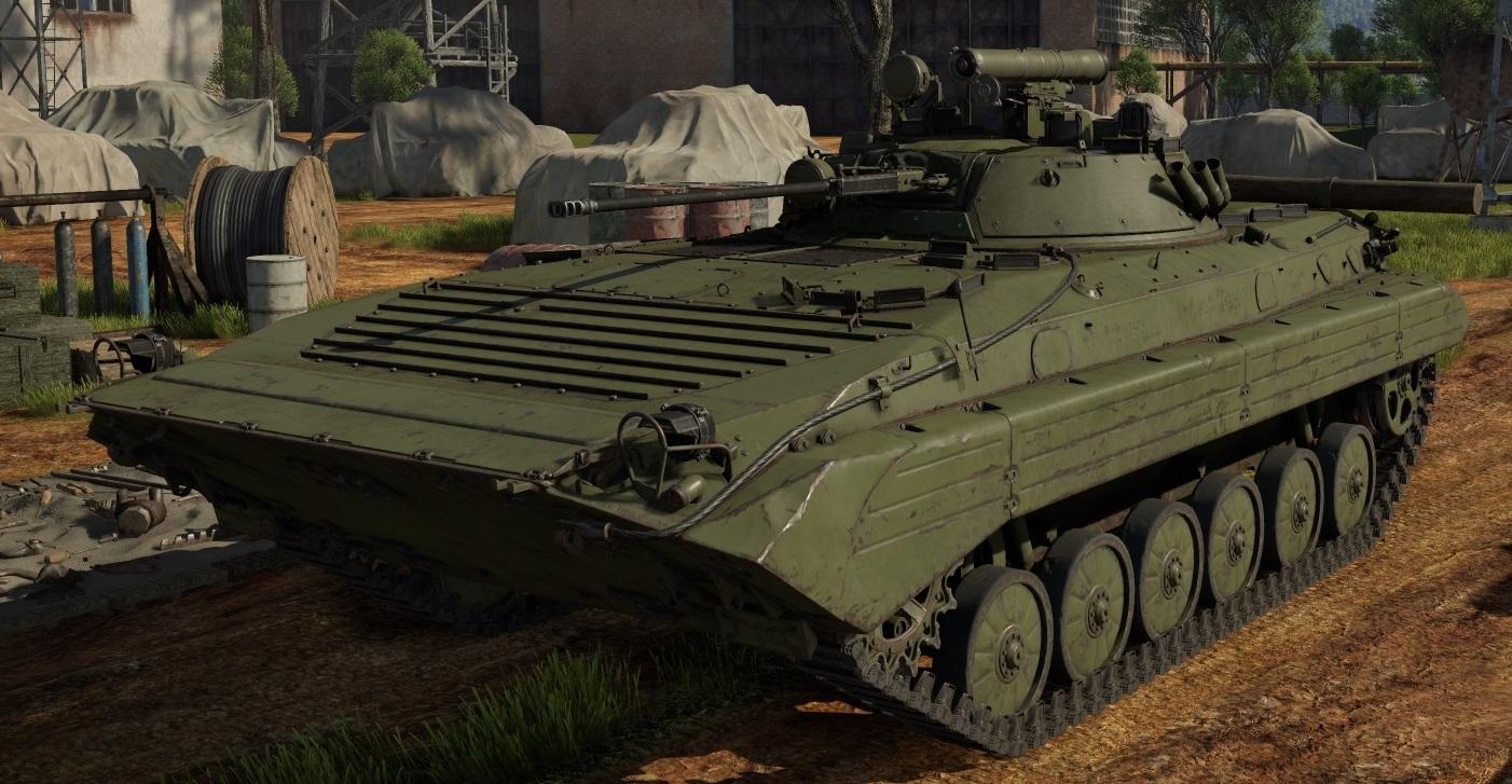BMP-2 1.jpg