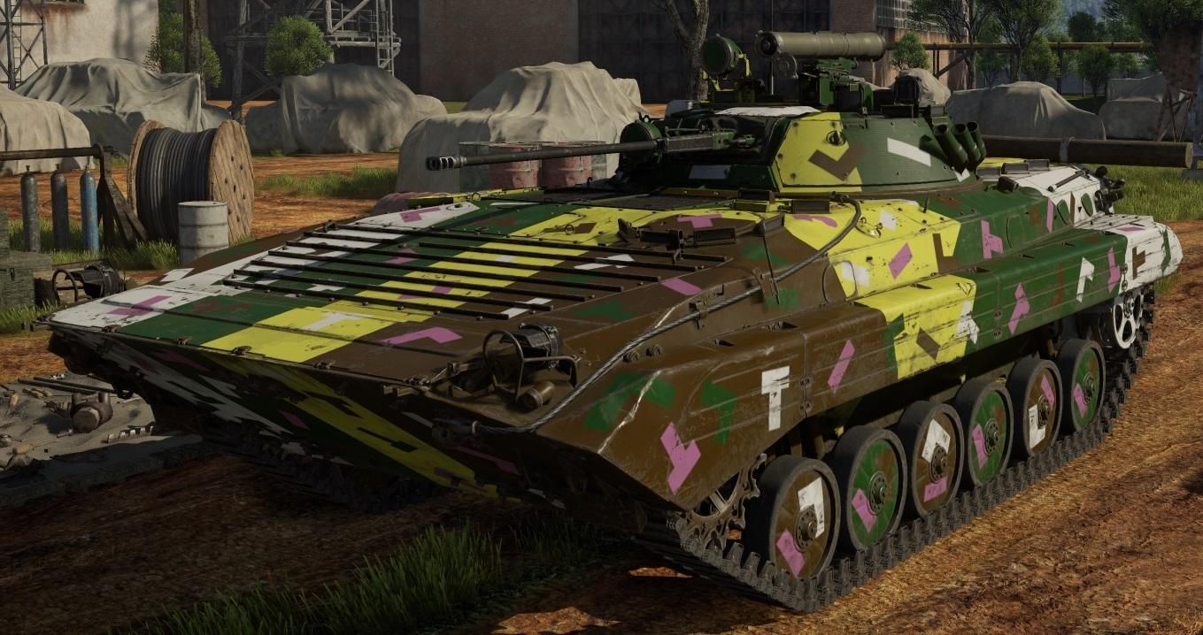 BMP-2 11.jpg