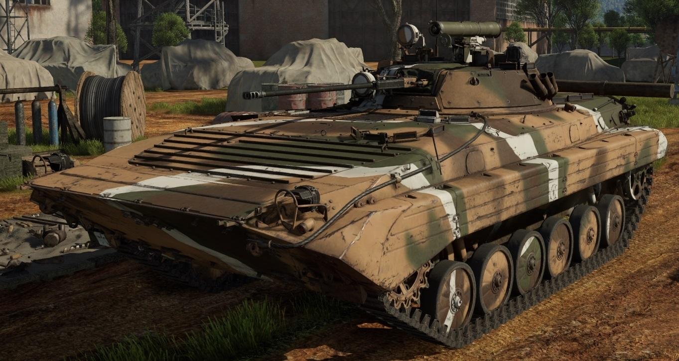 BMP-2 2.jpg