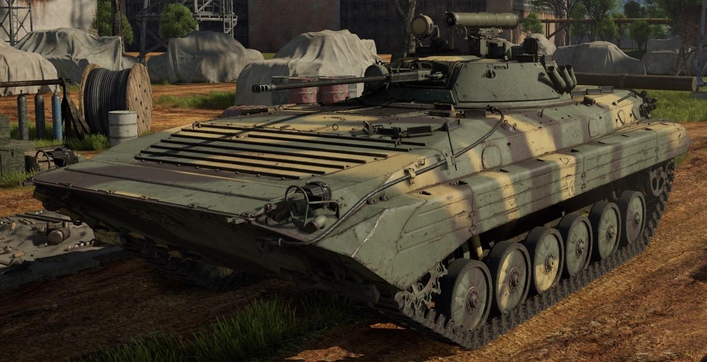 BMP-2 3.jpg