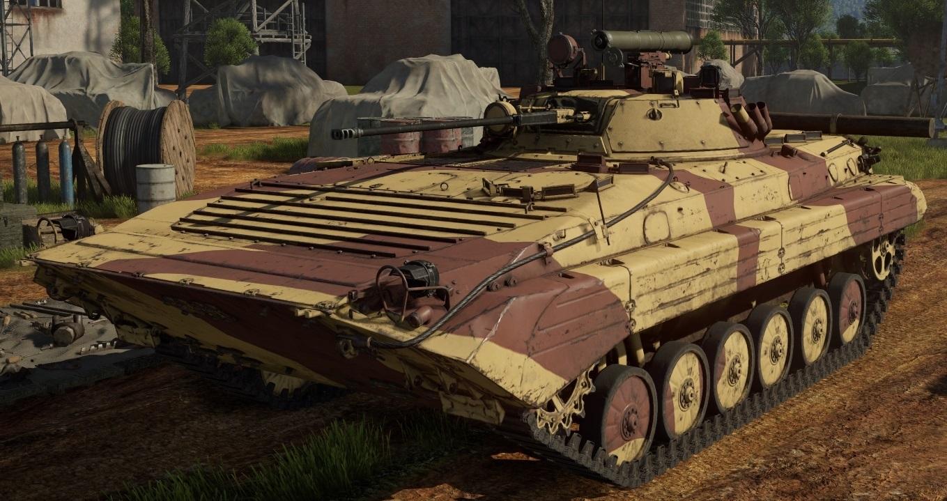 BMP-2 4.jpg