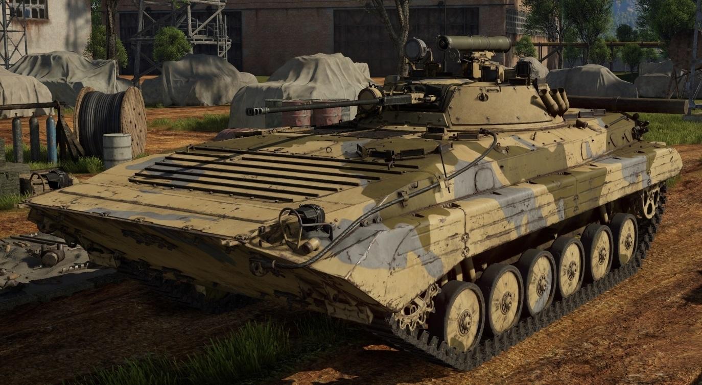BMP-2 5.jpg