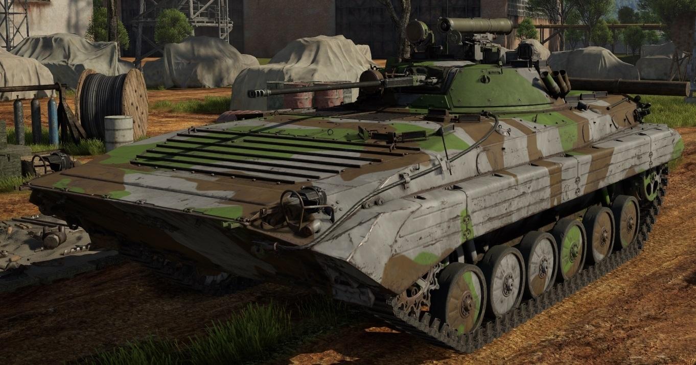 BMP-2 6.jpg