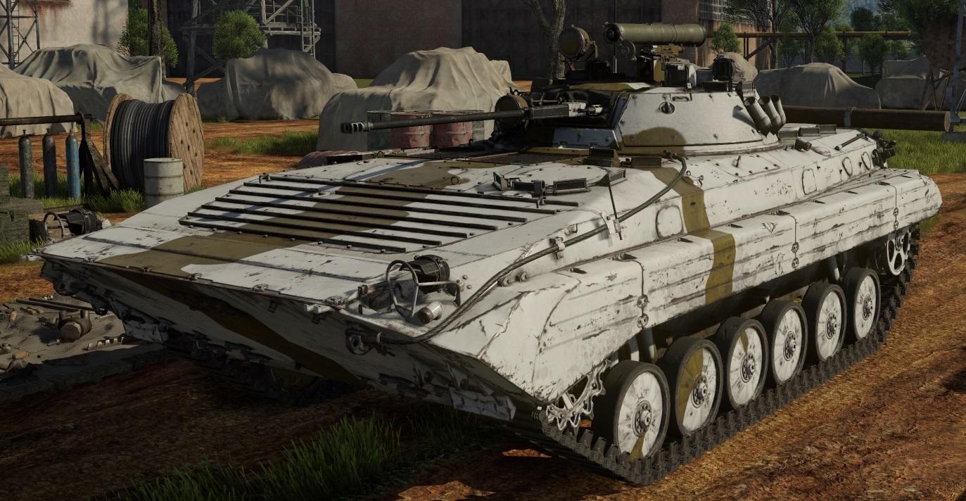 BMP-2 7.jpg