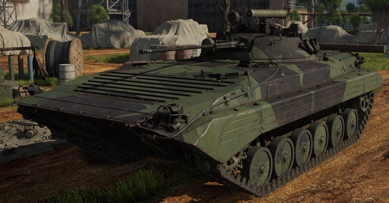 BMP-2 8.jpg