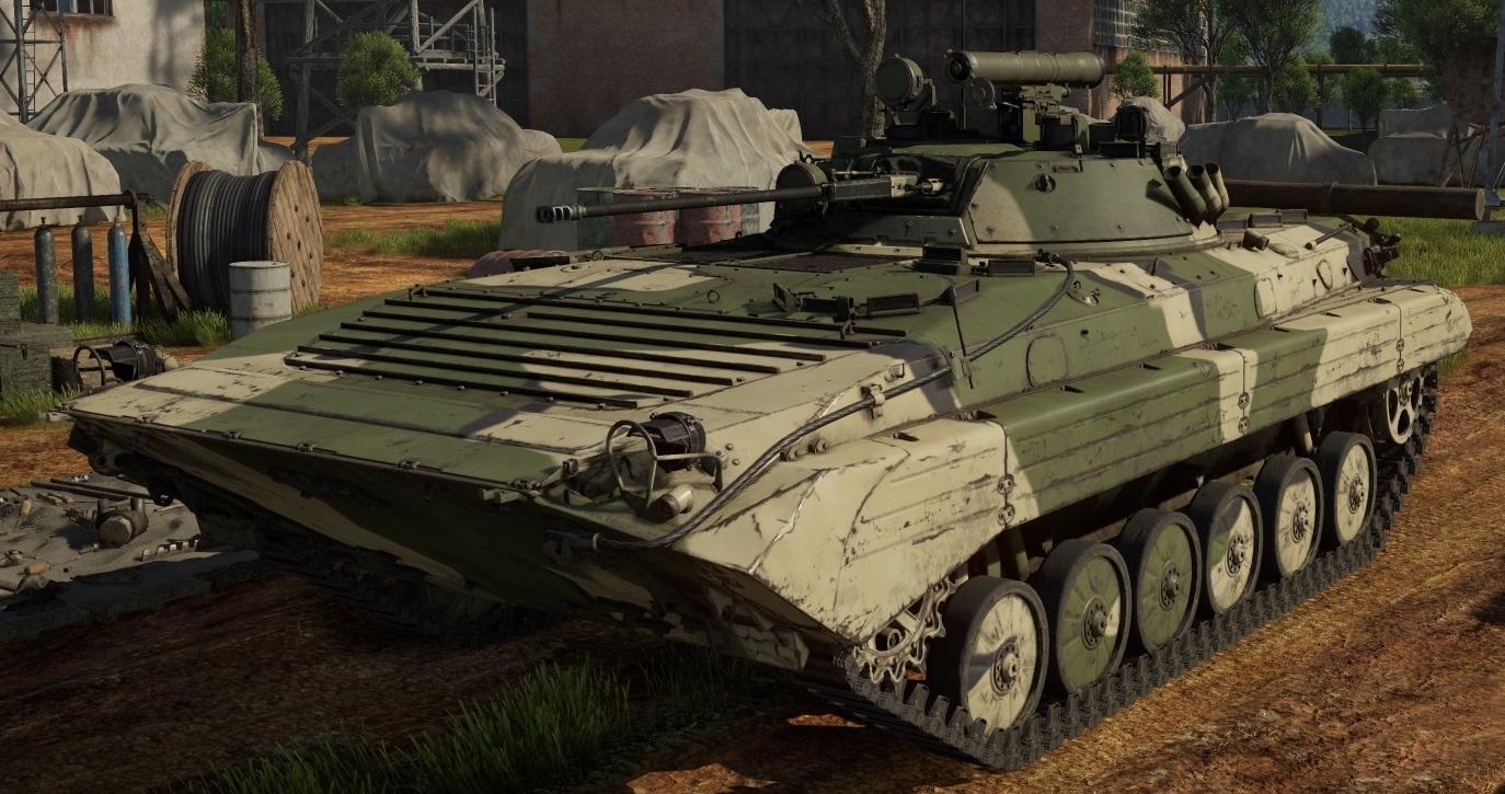 BMP-2 9.jpg