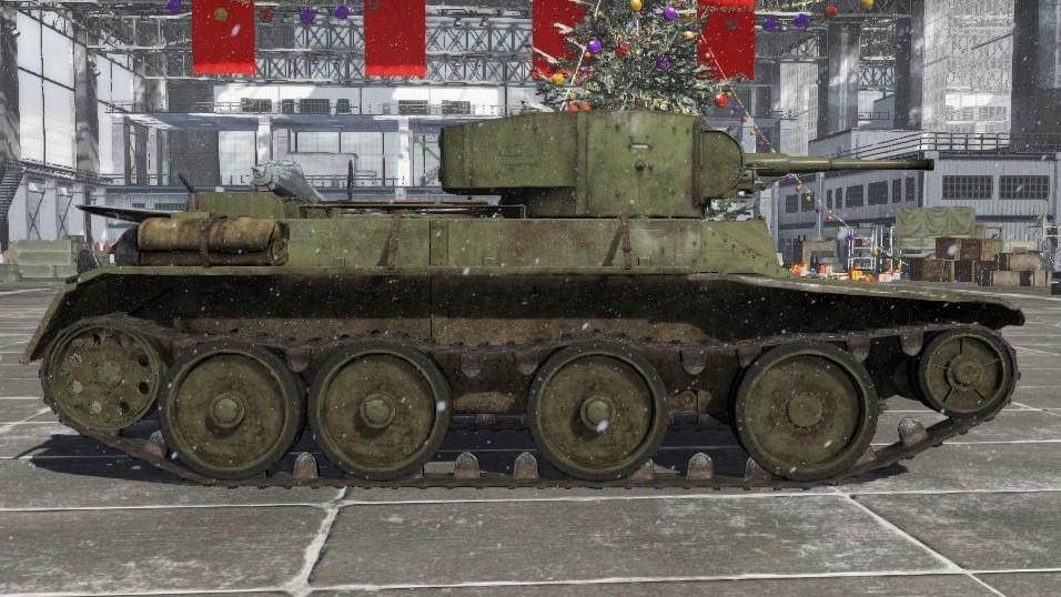 BT-5(側面).jpg