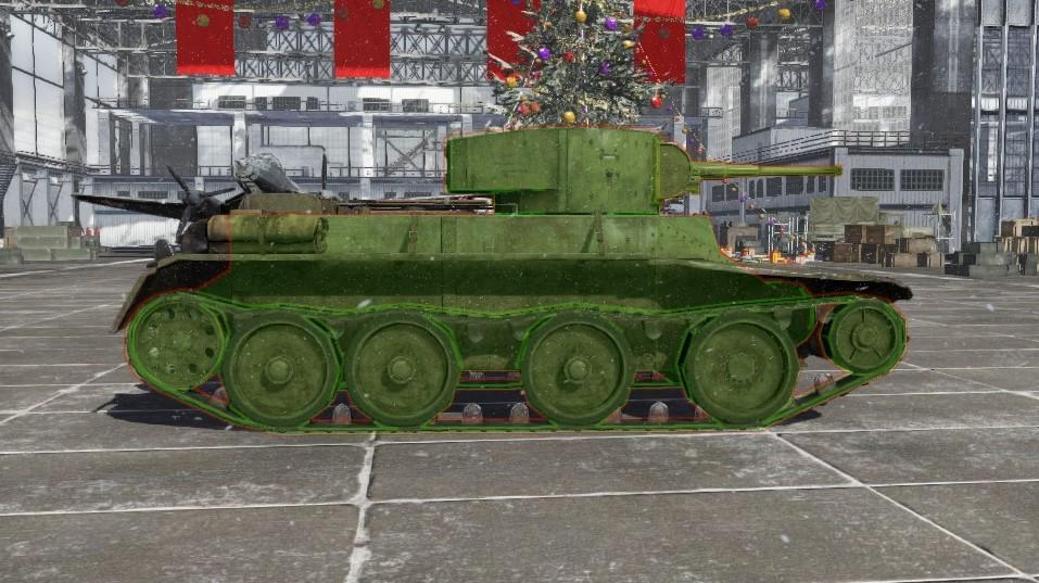 BT-5(側面装甲厚).jpg