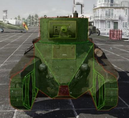 BT-5(正面装甲厚).jpg