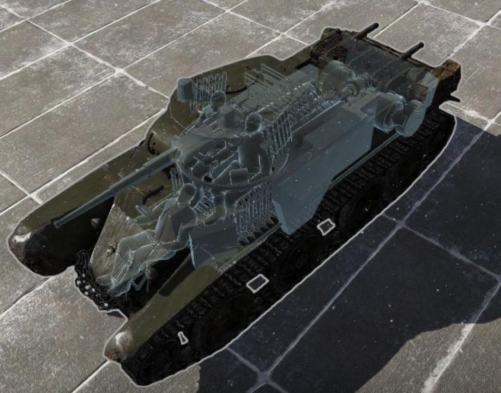BT-7(乗員).jpg