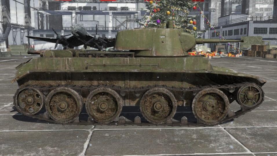BT-7(側面).jpg