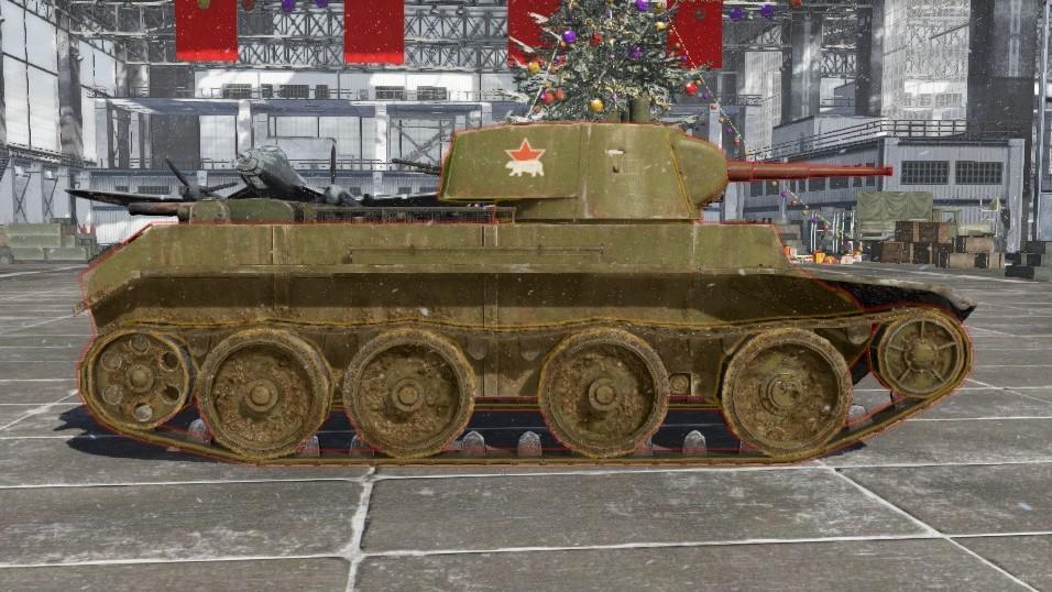 BT-7(側面装甲厚).jpg