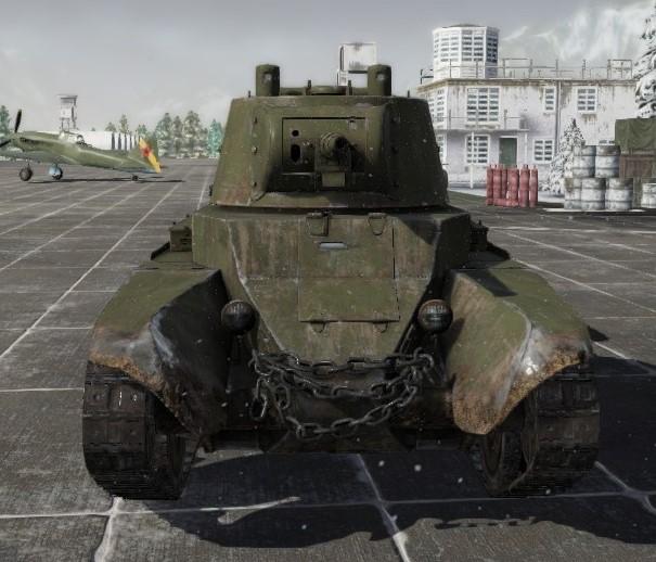 BT-7(正面).jpg