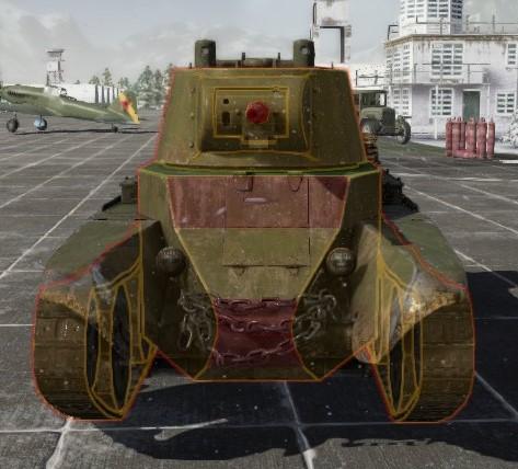 BT-7(正面装甲厚)_0.jpg
