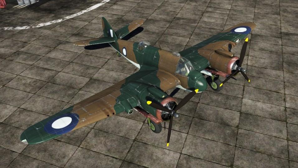 Mk.21.jpg